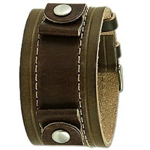 Fossil JR Watch strap JR-9415
