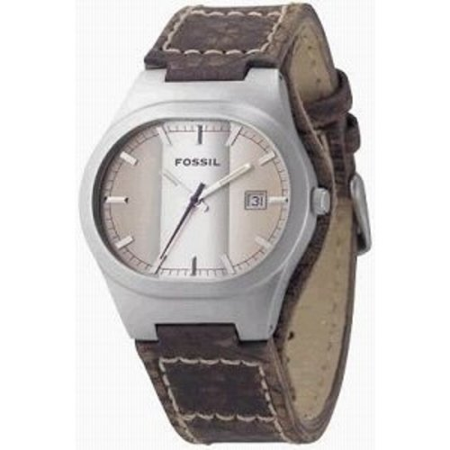 Fossil JR Watch strap JR-8192