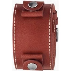 Fossil JR Watch strap JR-8576