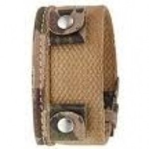 Fossil JR Watch strap JR-9418