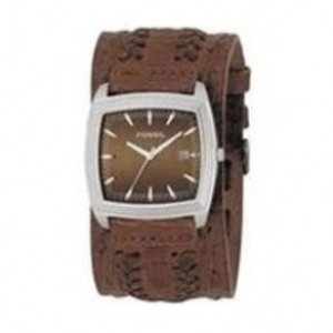 Fossil JR Watch strap JR-9007