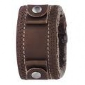 Fossil JR Watch strap JR-8948