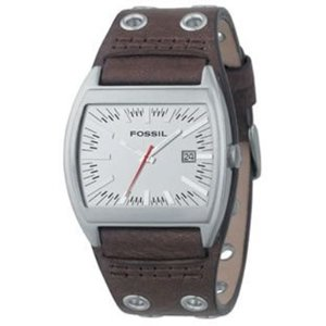 Fossil JR Watch strap JR-8306