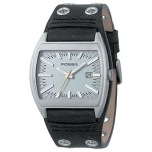 Fossil JR Watch strap JR-8305