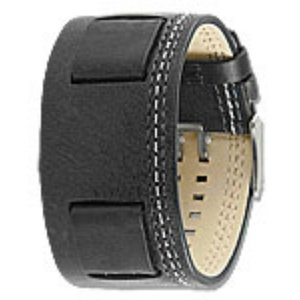 Fossil JR Watch strap JR-9740