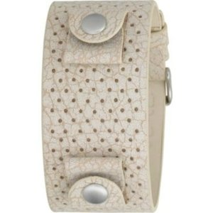 Fossil JR Watch strap JR-9383