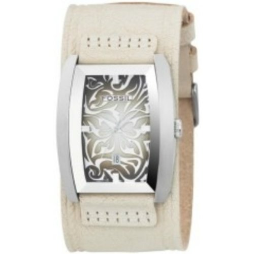 Fossil JR Watch strap JR-9155