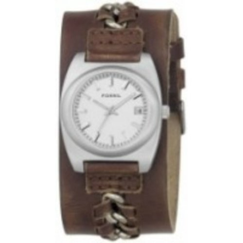 Fossil JR Watch strap JR-9124
