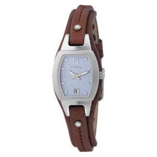 Fossil JR Watch strap JR-9751