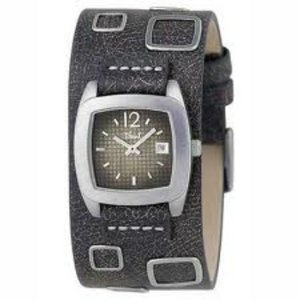Fossil JR Watch Strap JR-9814