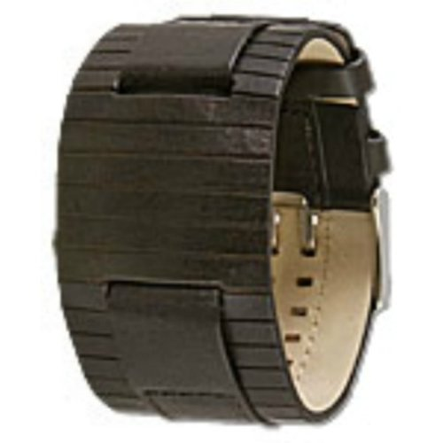 Fossil JR Watch Strap JR-9594