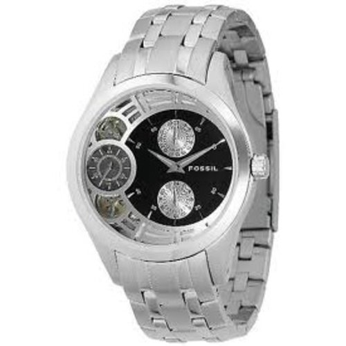 Fossil ME Watch strap ME-1011
