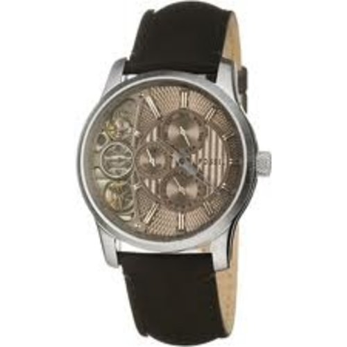 Fossil ME Watch strap ME-1098