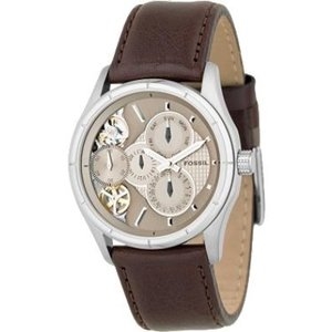 Fossil ME Watch strap ME-1020