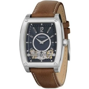 Fossil ME Watch strap ME-1006