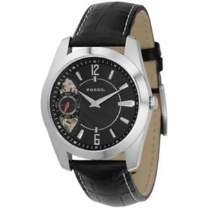 Fossil ME Watch strap ME-1002