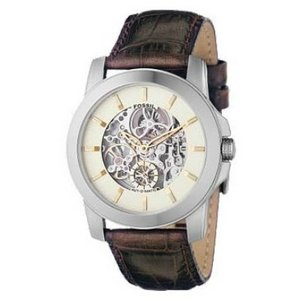 Fossil ME Watch strap ME-1026