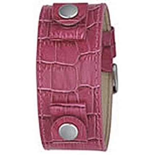 Fossil SI watch strap SI2003-PINK