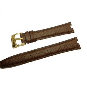 Gucci Watch strap Gucci 18 mm