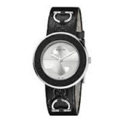 Gucci Watch strap Gucci 129.4