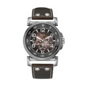 Guess Watch strap W11099G2