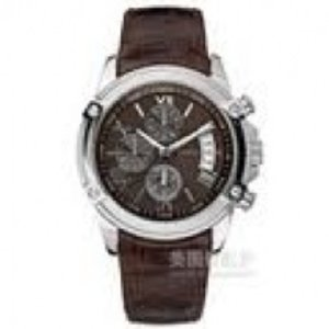 Guess Watch strap 10561G1