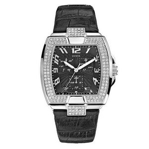 Guess Watch strap W14515L1