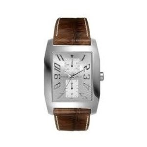 Guess Watch strap i95200G2