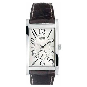 Guess Watch strap 90177G