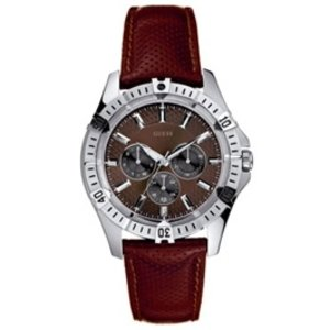Guess Watch strap W80016G2