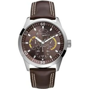 Guess Watch strap W95046G2