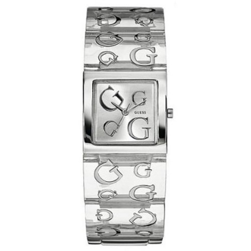 Guess Watch strap W10102L3