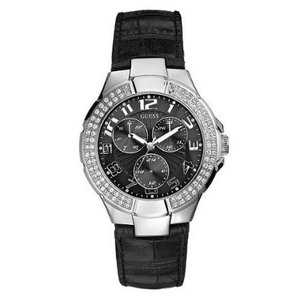 Guess Watch strap W11008L2 Prism