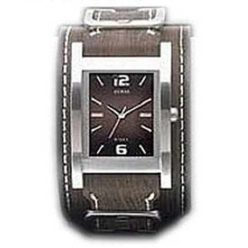 Guess Watch strap 75540G1