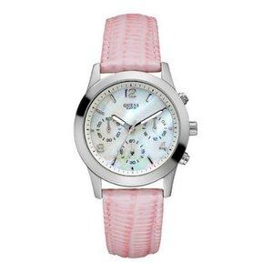 Guess Watch strap W11148L1