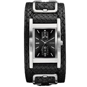 Guess Watchstrap 85553G2