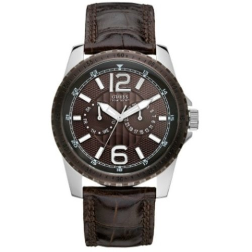 Guess Watch strap W11596G1