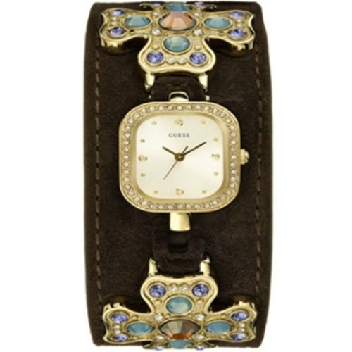 Guess Watch strap i12541L1