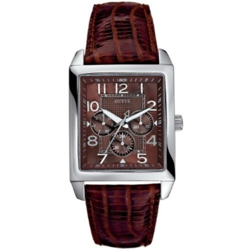 Guess Watch strap W95014G1