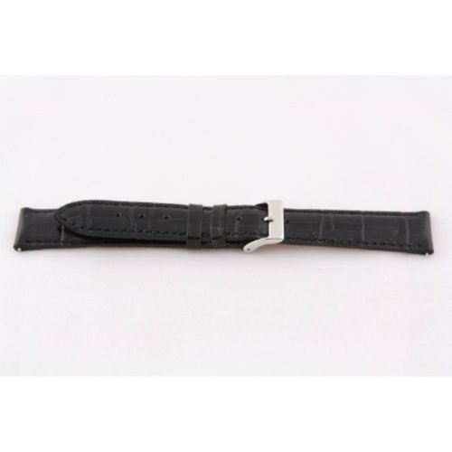 Guess Watch strap 75572L3