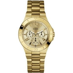 Guess Correa de reloj extension W13545L1