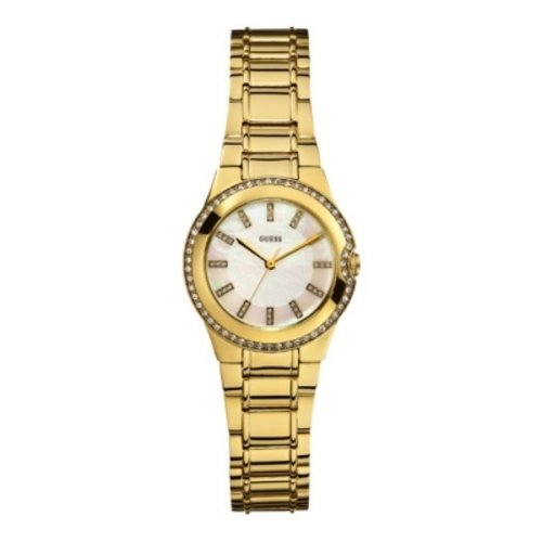 Guess Watch strap link W12654L1