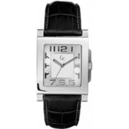 Guess Collection Watch strap 122513G1