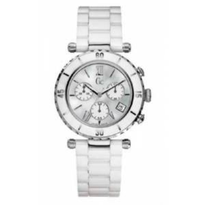 Guess Collection GC4300IM case pin