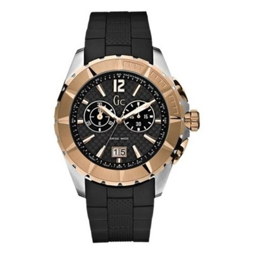 Guess Collection Watch strap 40500G