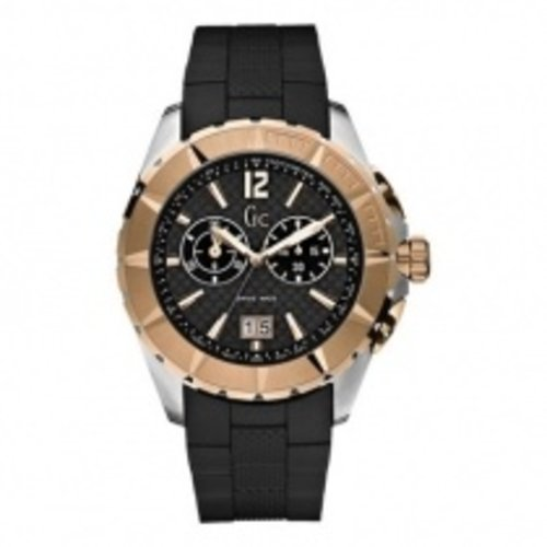 Guess Collection Watch strap 40500G Guess Collection original XX