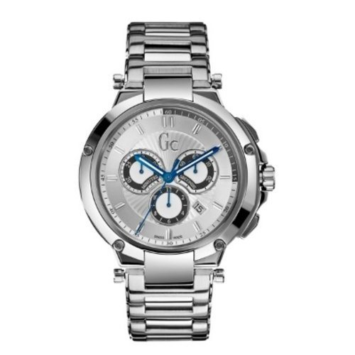Guess Collection Horlogeband X66004G1S