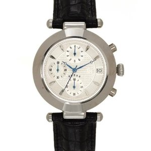 Guess Collection watch strap 20010G1