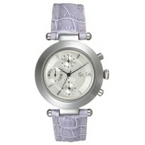Guess Collection Watch strap I20010G8