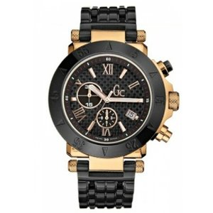 Guess Collection GC47000G1 band/kast schroefpen los